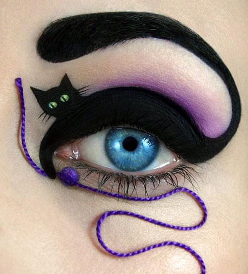 eyeart3
