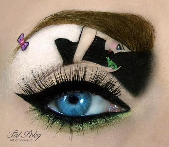 eyeline_0