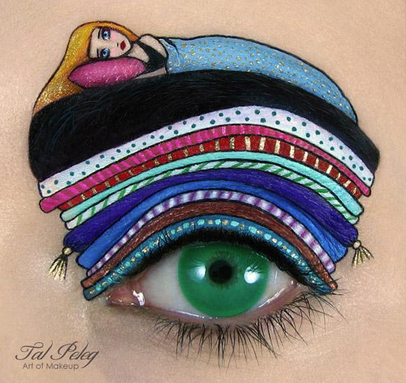 eyeline_1