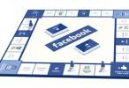 facebookboad