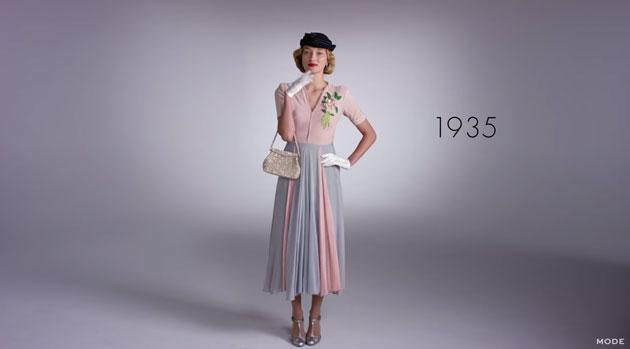 fashion2min1