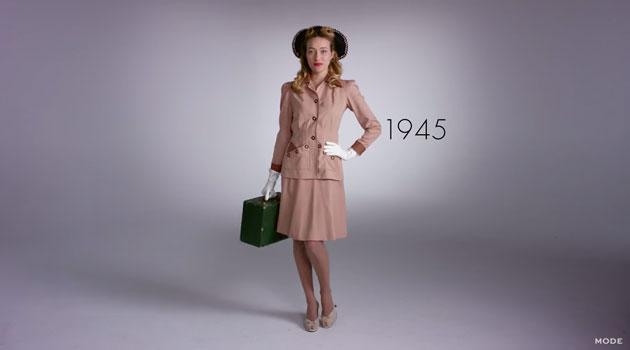 fashion2min2