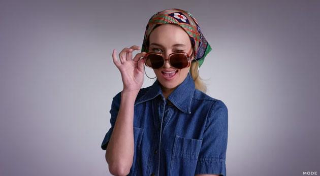fashion2min3