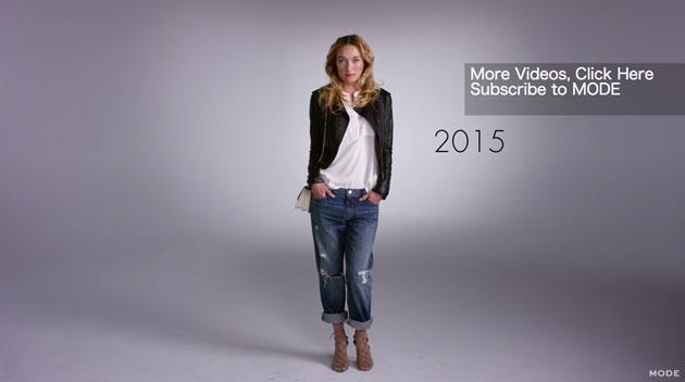 fashion2min4