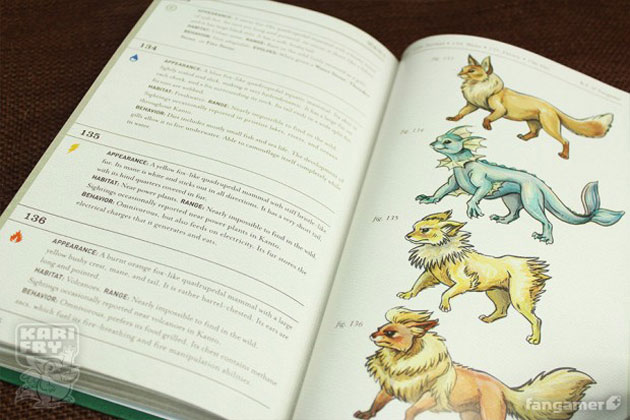 field_guide_to_kanto_1-620x413