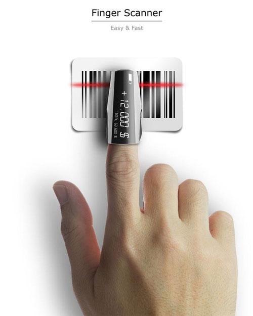 fingersc1