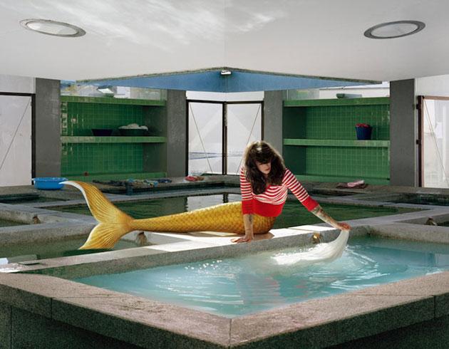 fishgirl1
