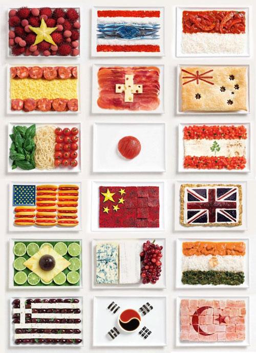 flagfood4
