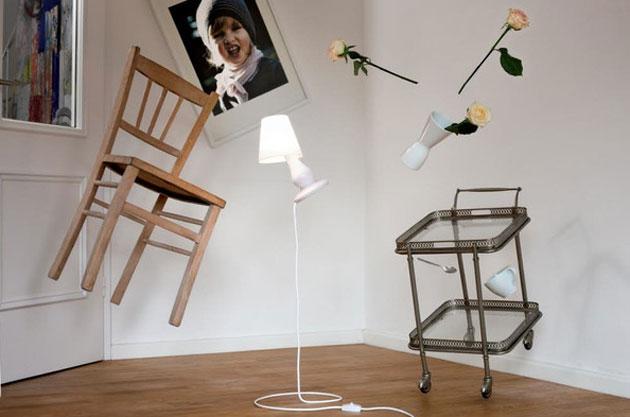 flaplamp1