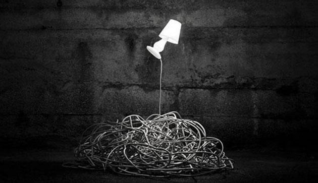 flaplamp2