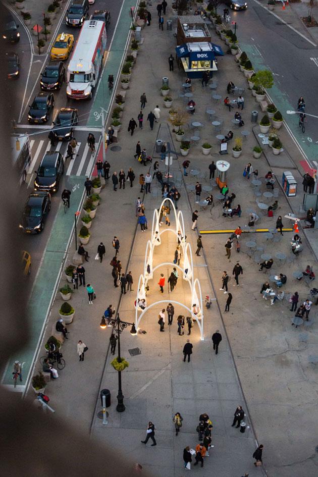 flatiron-sky-line-lot-new-york-8