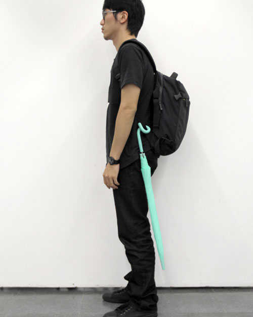 flexibler1