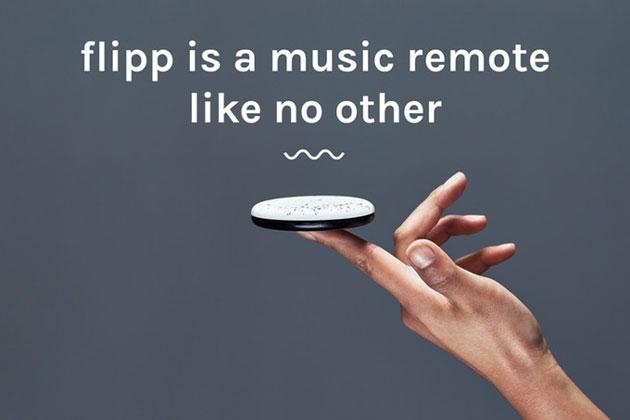 flipp01