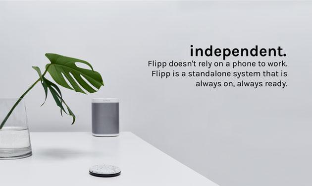 flipp03