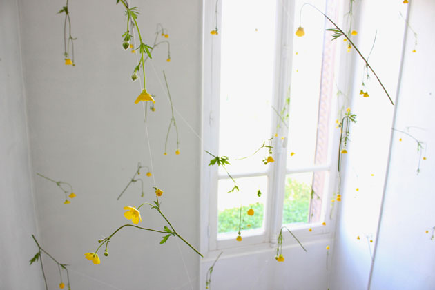 flower_installation02