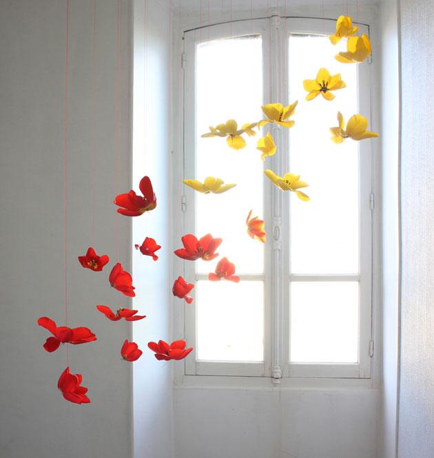 flower_installation03