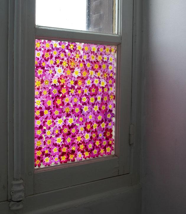 flower_installation04