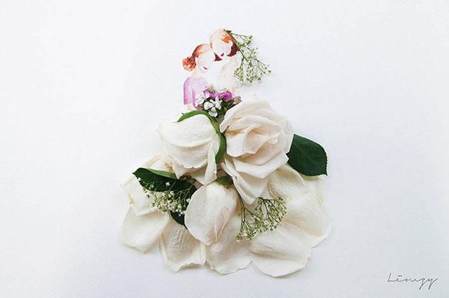 flowerdress4