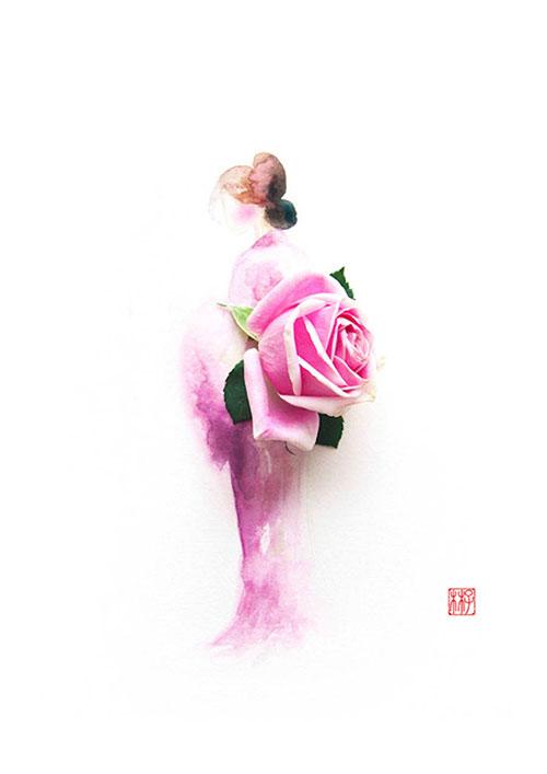flowerdress5