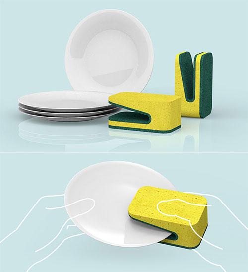 folding_sponge1