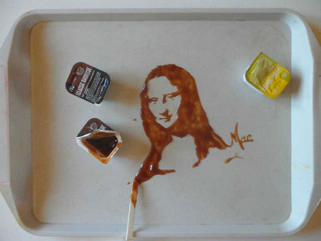 food_paint1