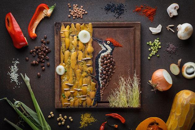 foodart1