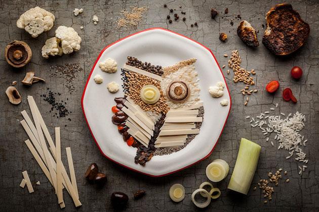 foodart2