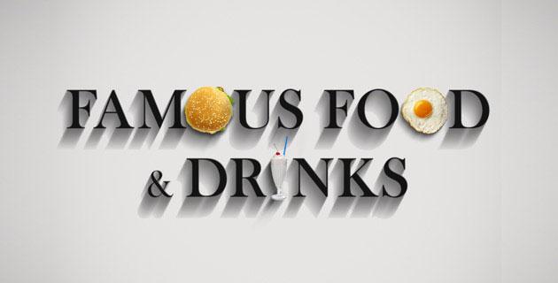 fooddrink1