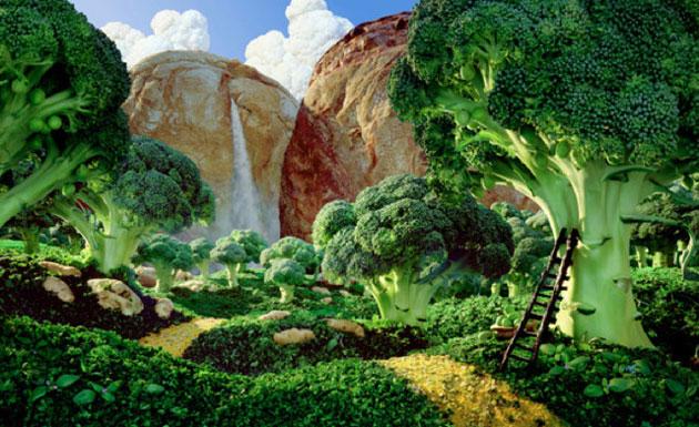 foodland2