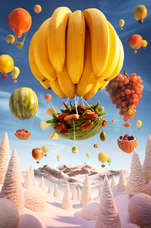 foodland3
