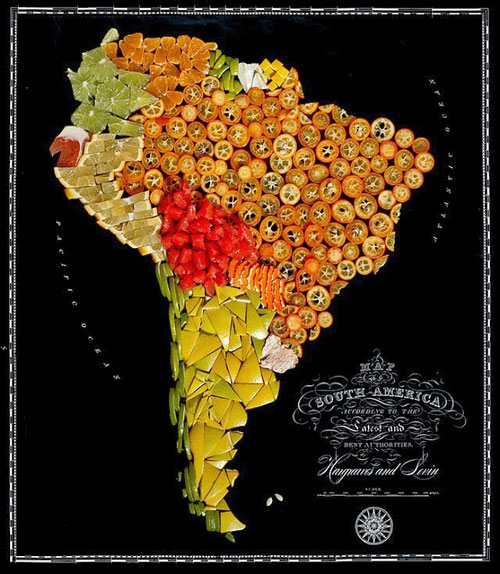 foodmap2