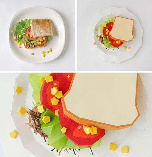 foodpepar2