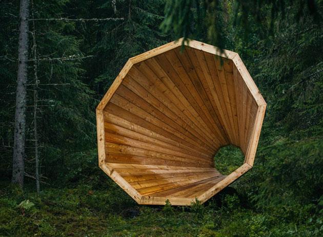 forestmega1