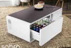 fridge-coffee-table-1