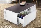 fridge-coffee-table-1