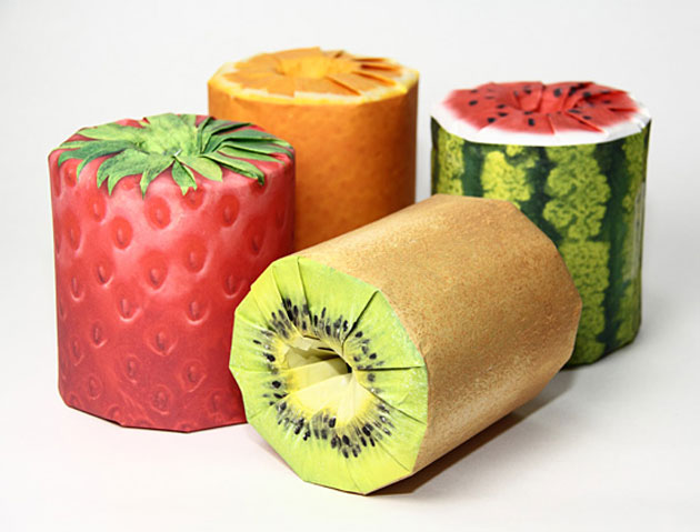 fruits-toilet-paper1