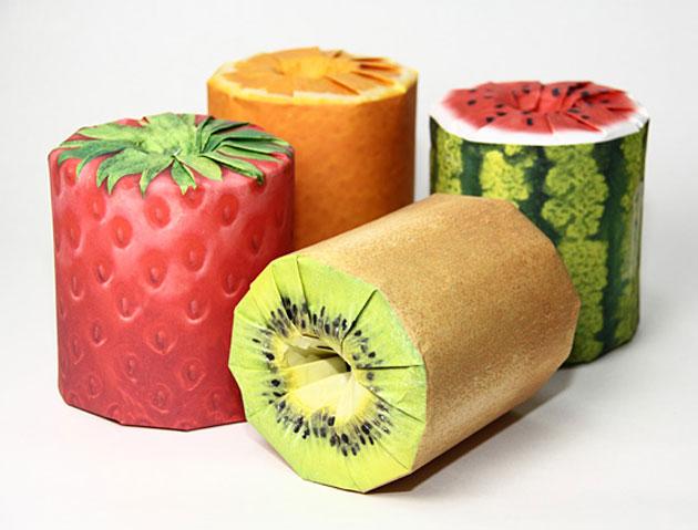 fruits-toilet-paper1
