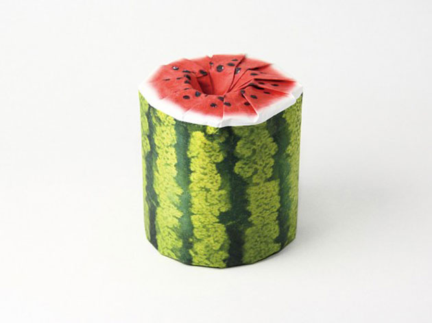 fruits-toilet-paper2