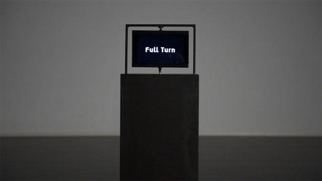 fullturn02-640x360