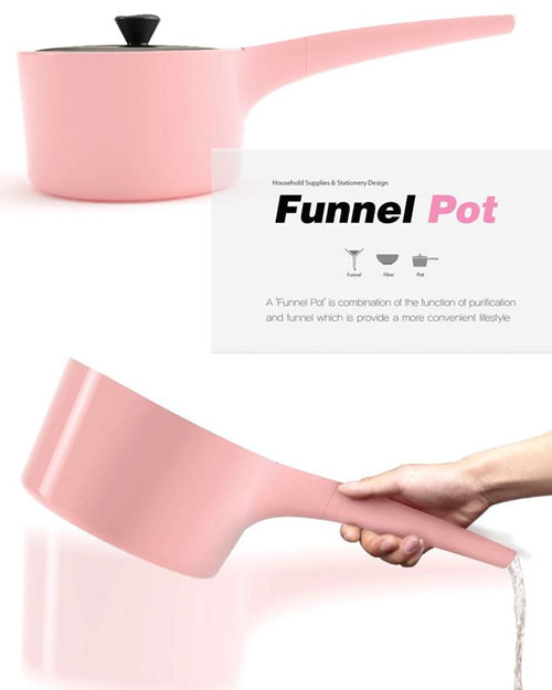 funnel_pot1