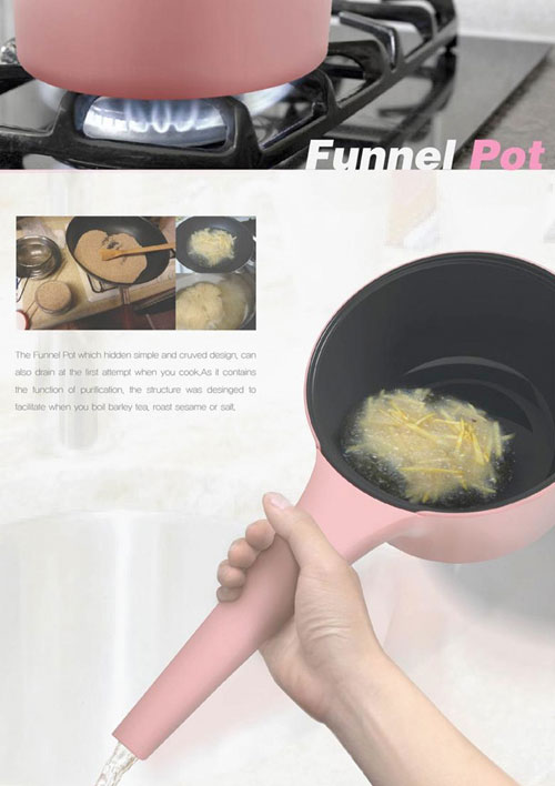 funnel_pot2