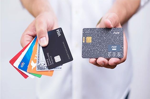 fuze-card-01