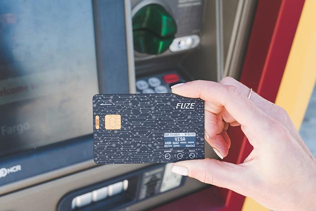 fuze-card-02