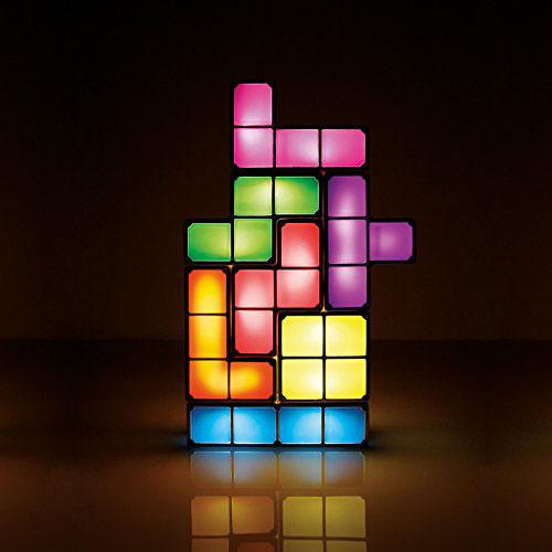 gamelight1