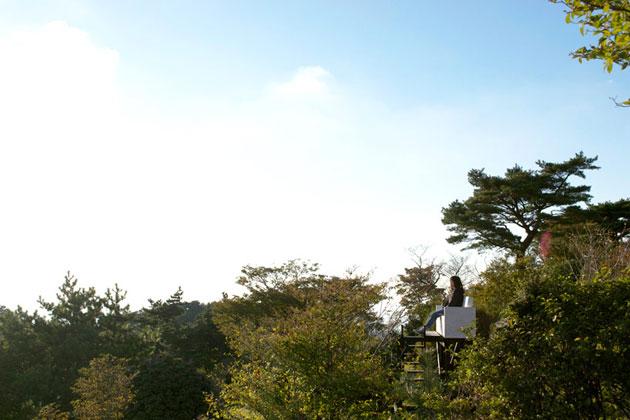 garden-sky-designboom01