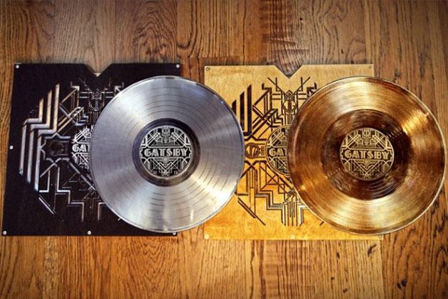 gatsby-limited-vinyl