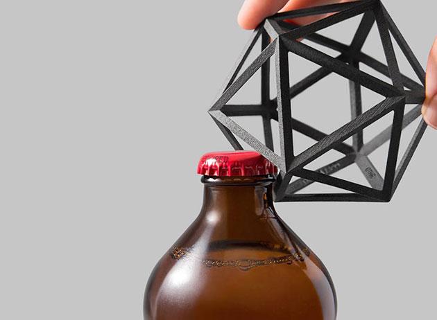 geometricalbottleopener01