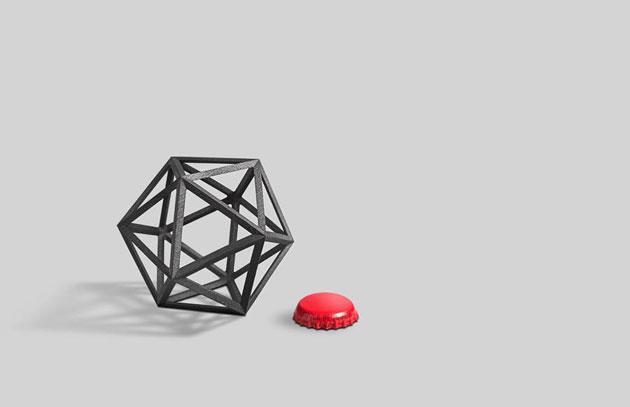 geometricalbottleopener012