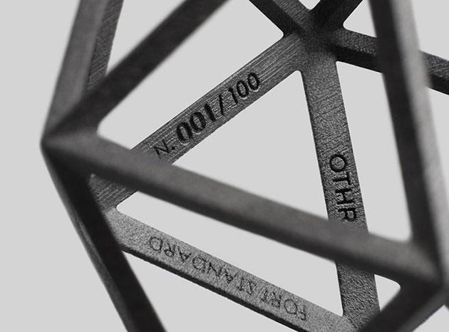 geometricalbottleopener02