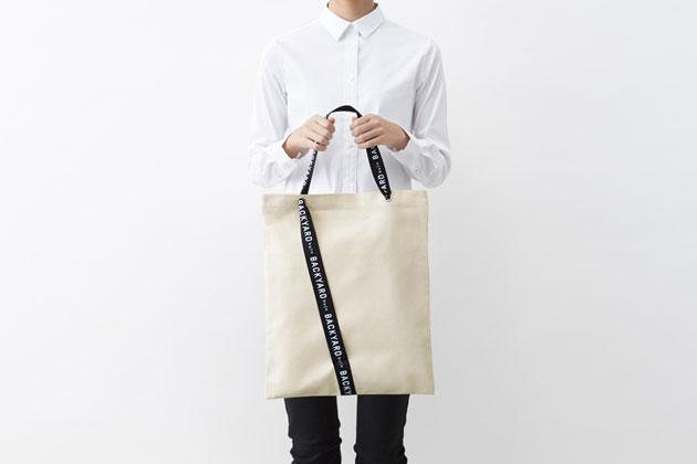 giftote-bag12